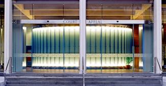 Court_of_Appeal_Wellington_front_door